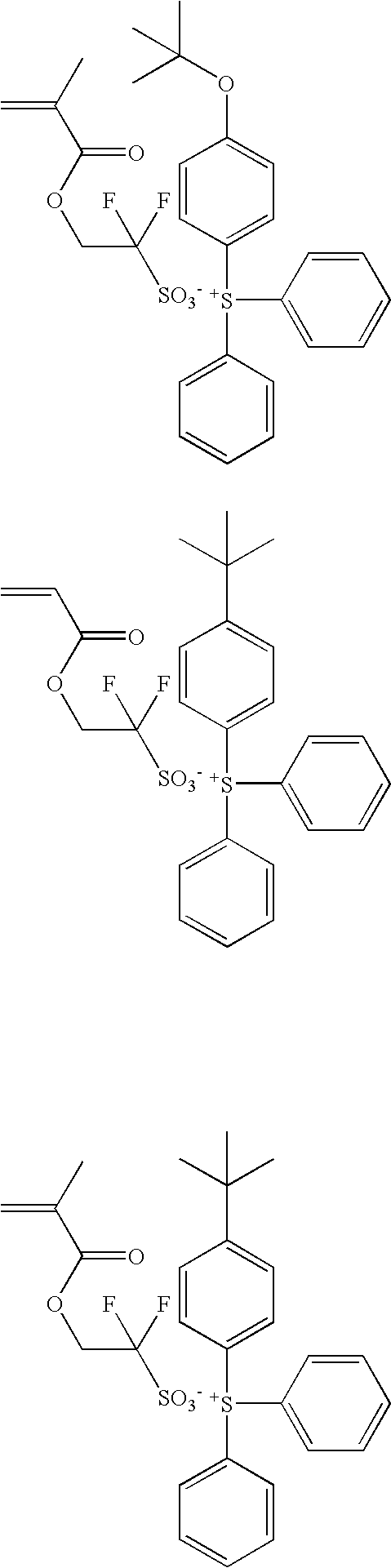 Figure US08062828-20111122-C00012