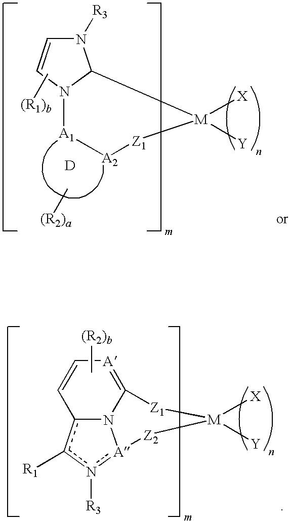 Figure US08114533-20120214-C00003
