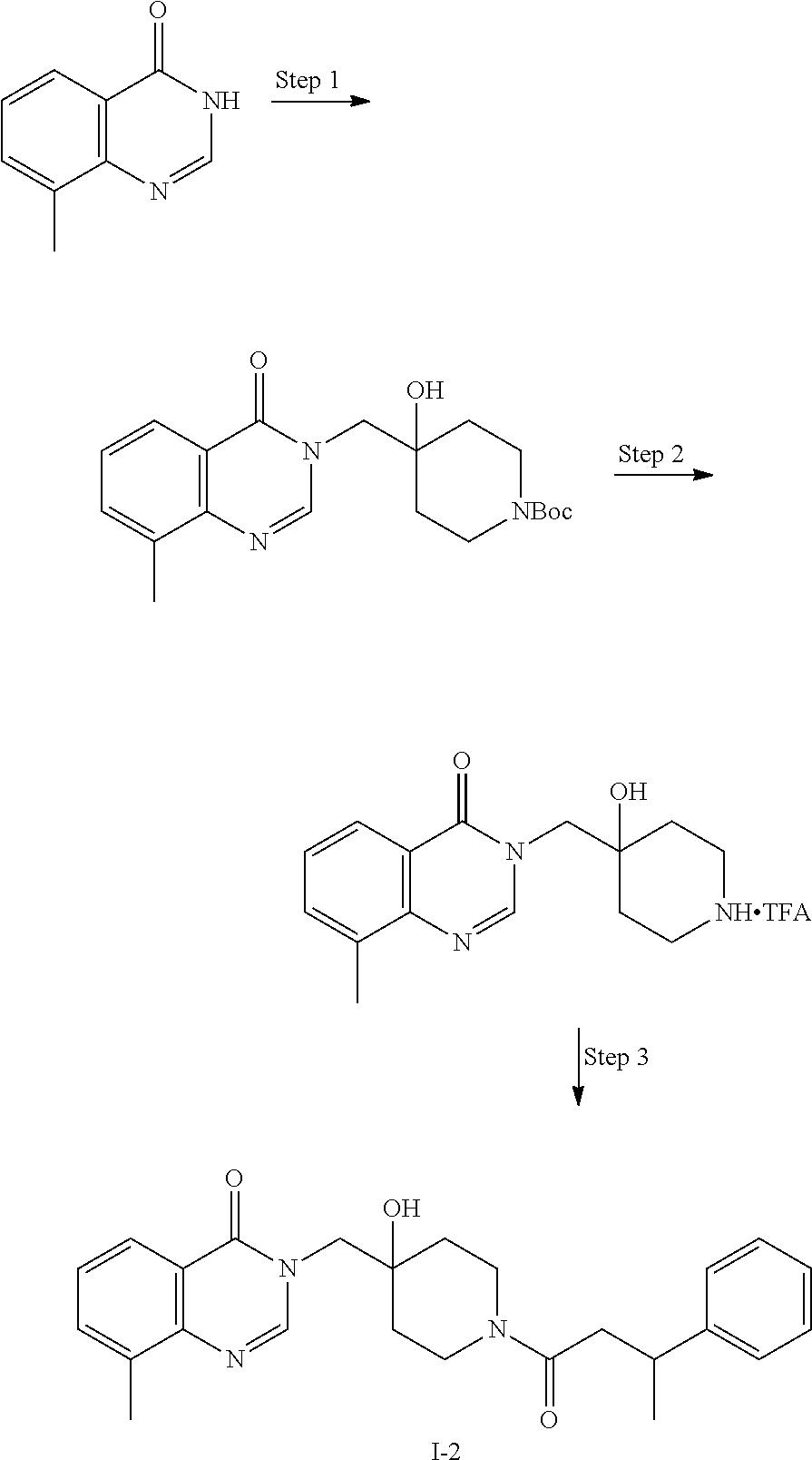 Figure US09840491-20171212-C00019
