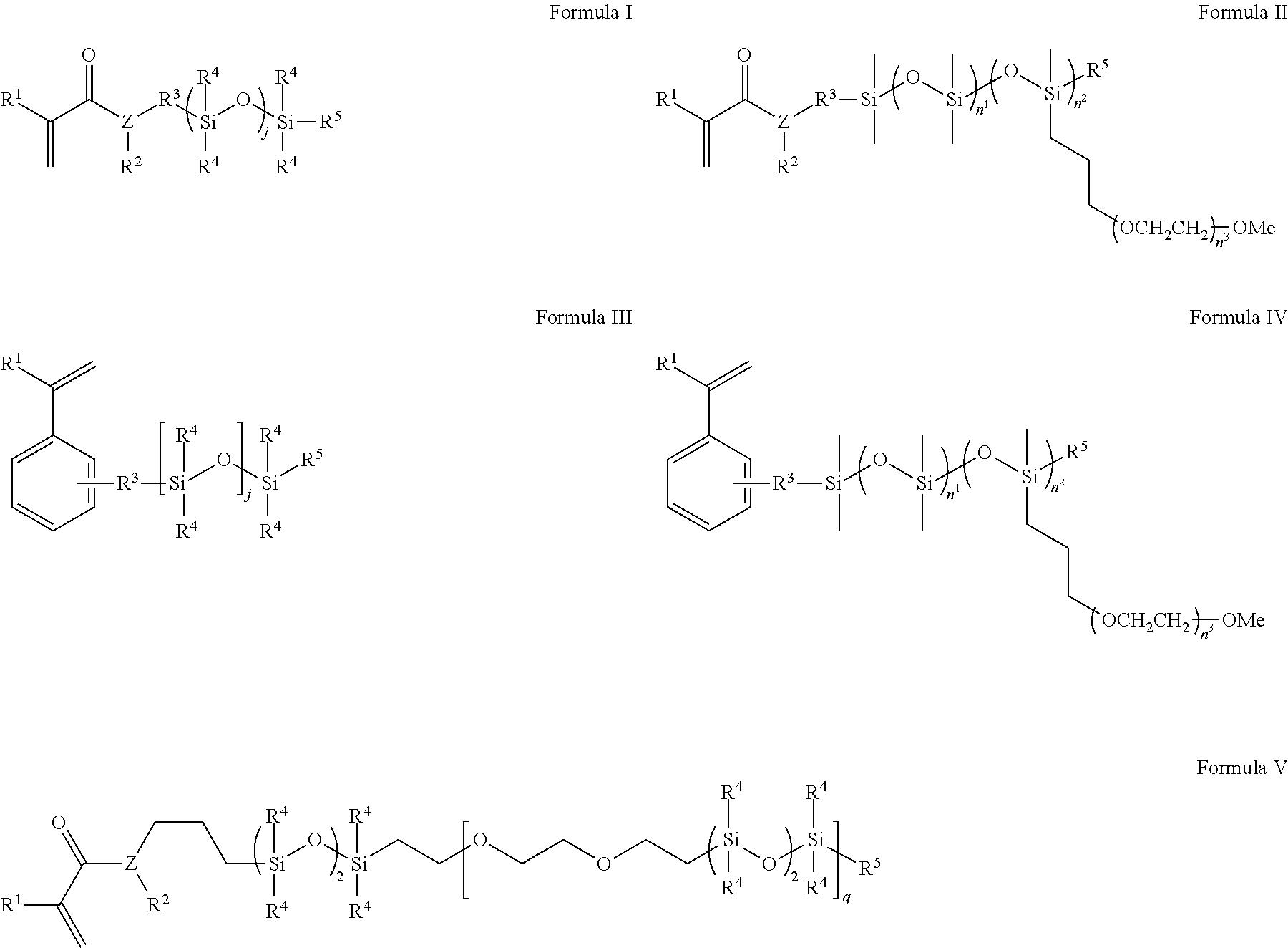 Figure US20180011223A1-20180111-C00001