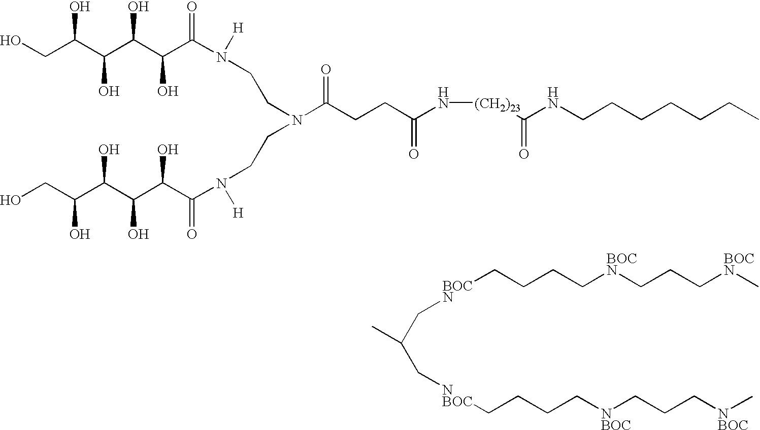 Figure US06583301-20030624-C00105