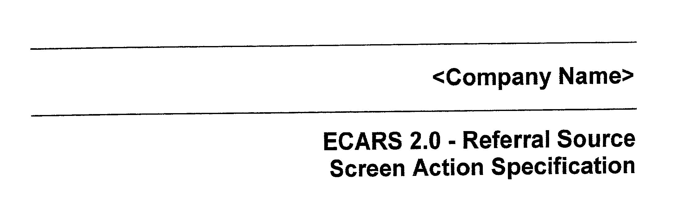 Figure US20030125992A1-20030703-P00310