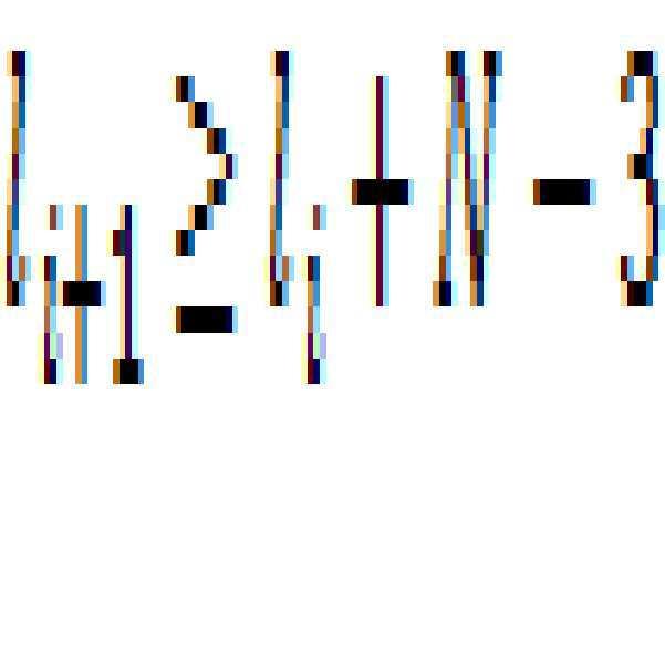 Figure 112016038118754-pct00275