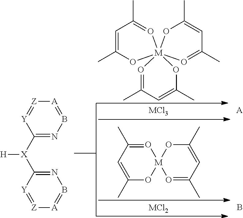 Figure US09966544-20180508-C00026