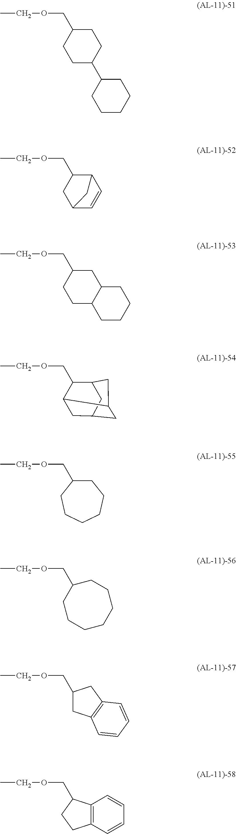 Figure US08822136-20140902-C00042