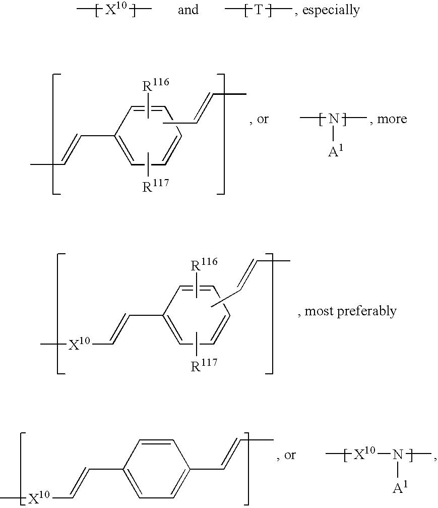Figure US20090105447A1-20090423-C00060