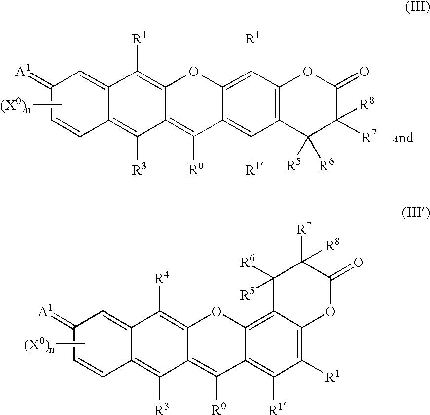 Figure US20060204990A1-20060914-C00013