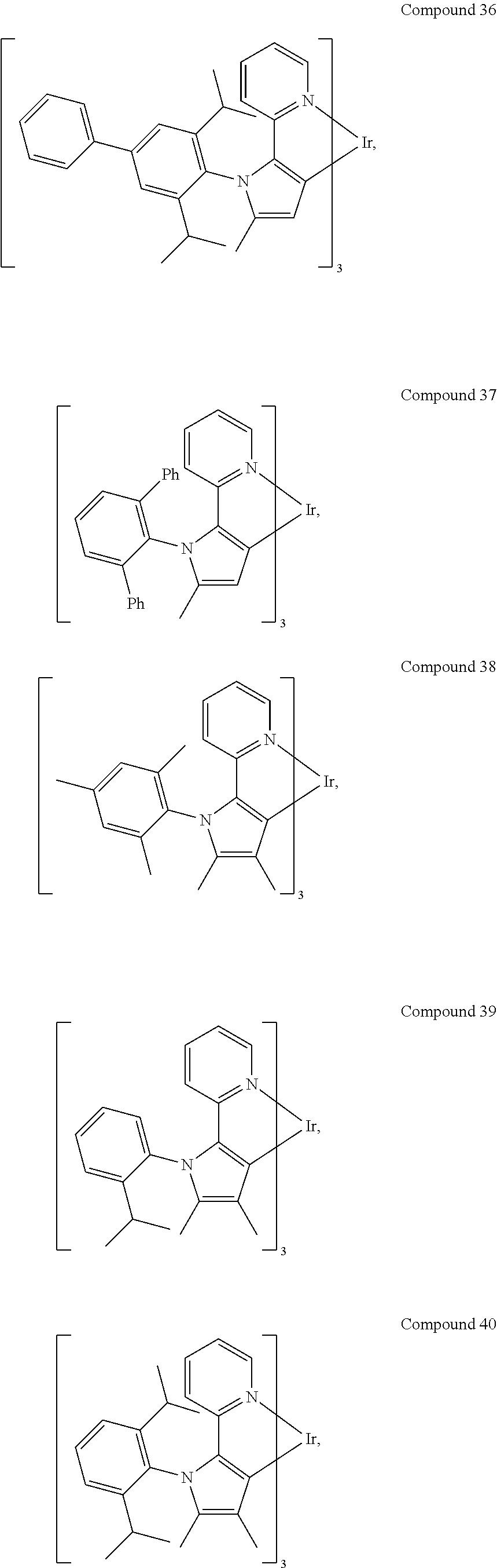 Figure US09935277-20180403-C00340