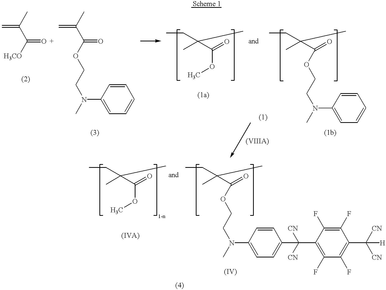 Figure US06194120-20010227-C00009