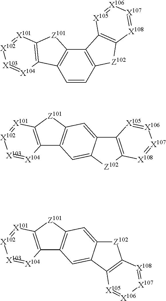 Figure US09876173-20180123-C00055