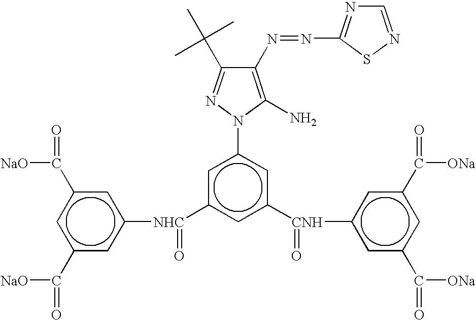 Figure US07086726-20060808-C00012