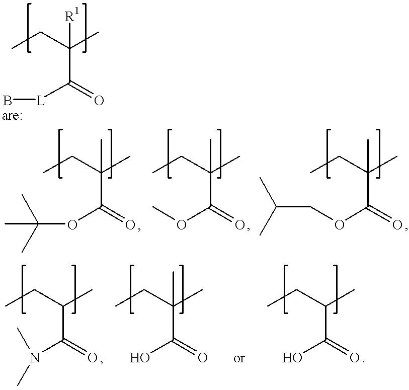 Figure US06207631-20010327-C00011