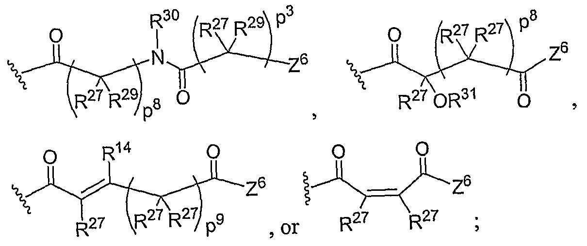 Figure imgf000306_0007