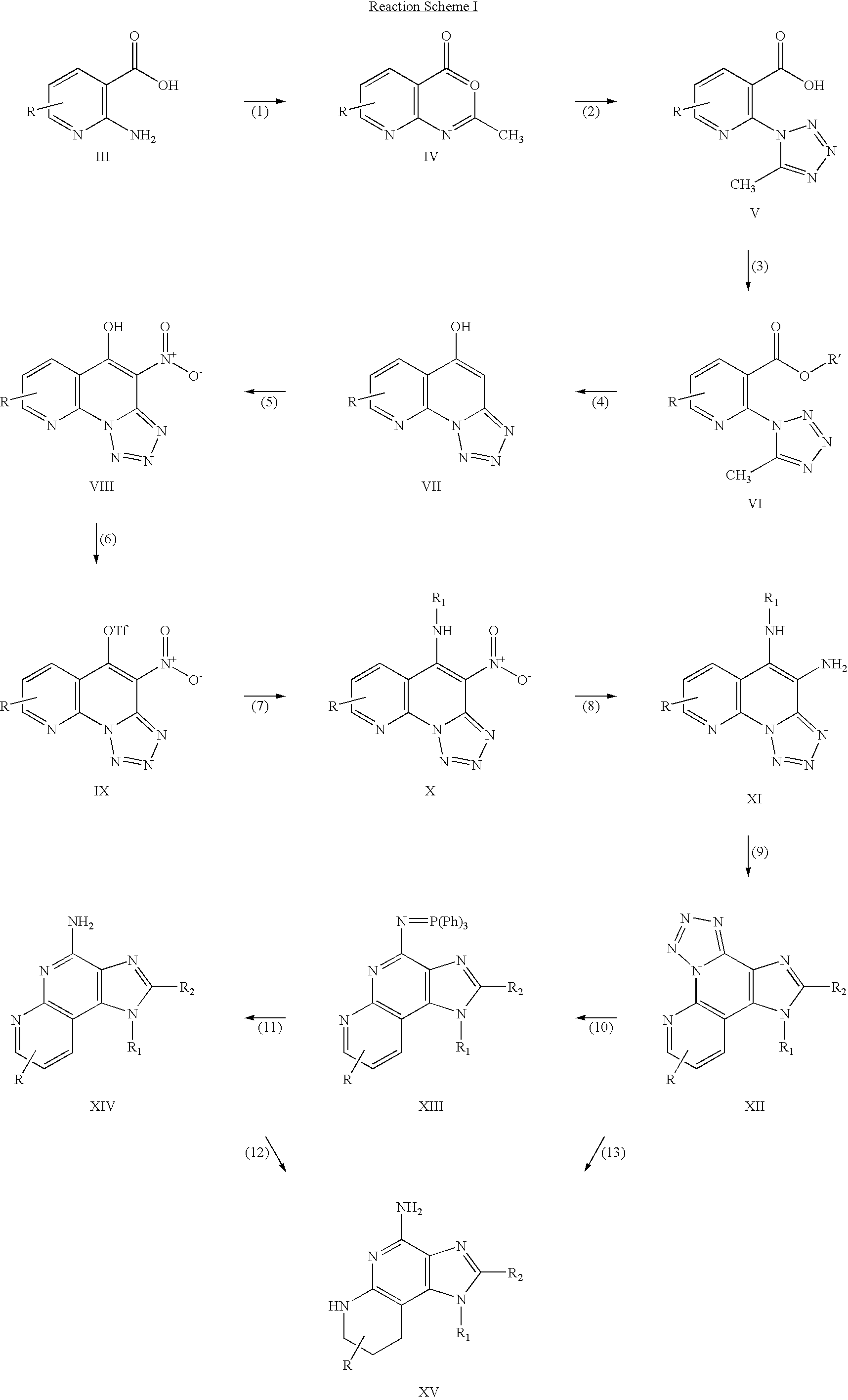 Figure US20050288320A1-20051229-C00007