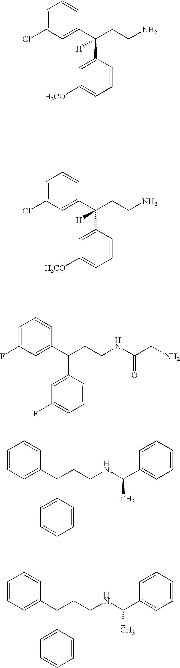 Figure US20050282859A1-20051222-C00057