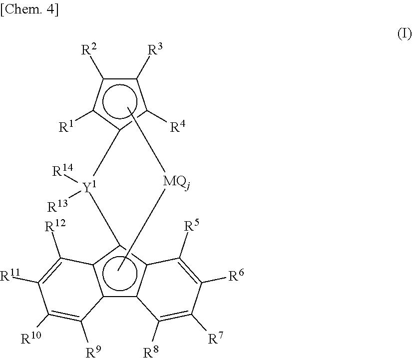 Figure US09714306-20170725-C00025