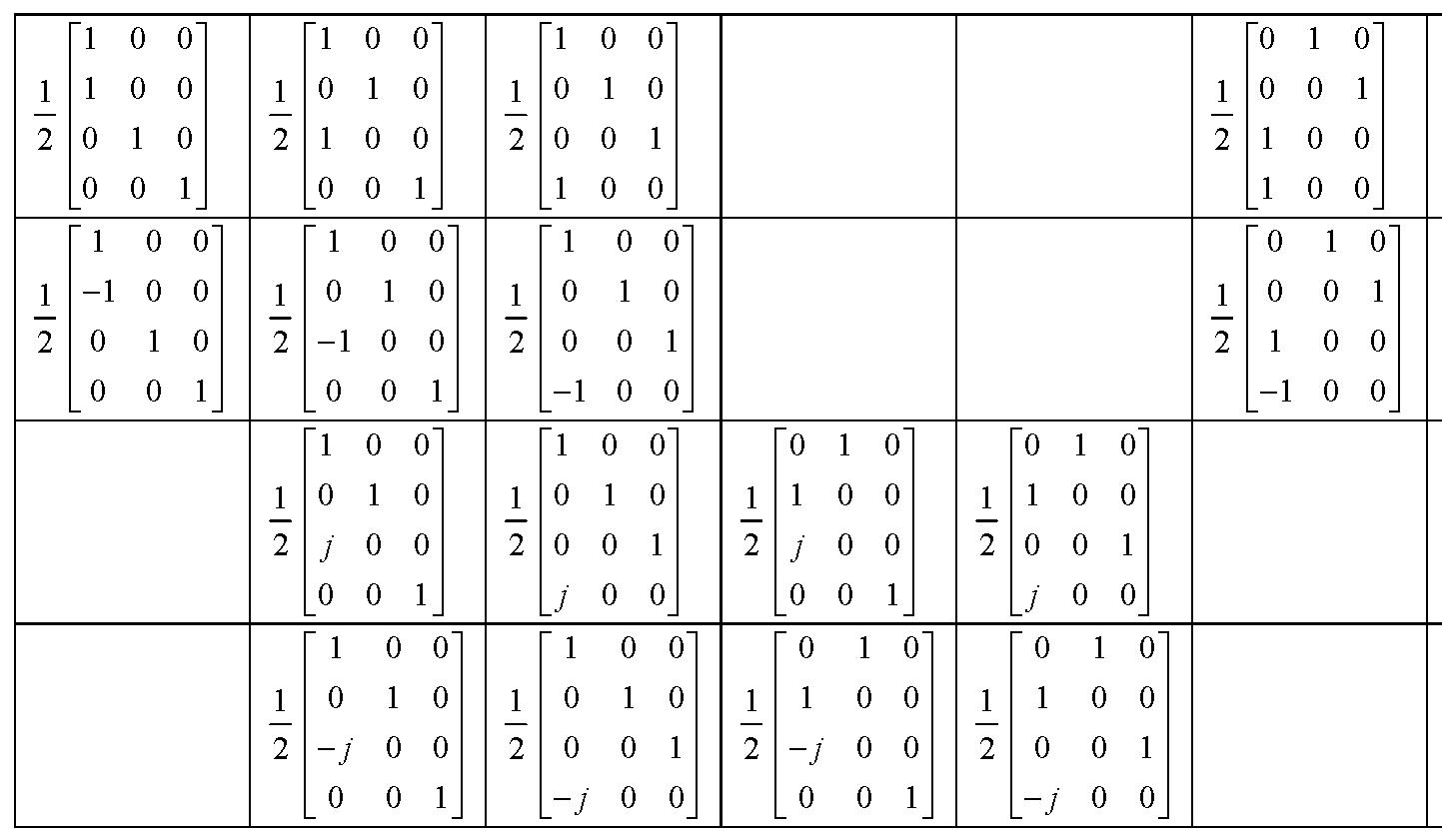 Figure 112010009825391-pat01195