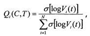 Figure 00000069