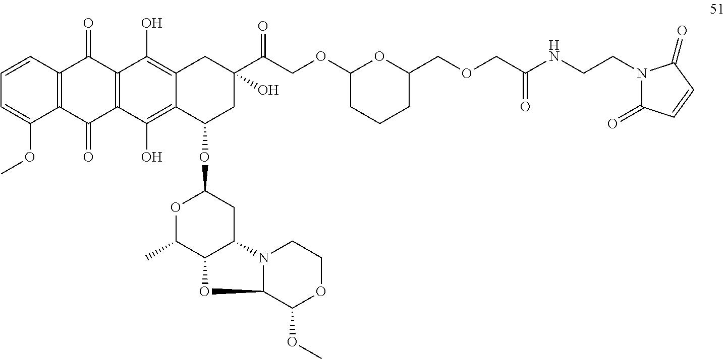 Figure US09695240-20170704-C00111