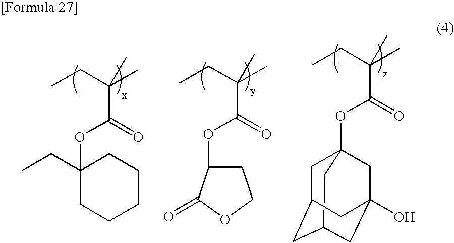 Figure US07763412-20100727-C00027