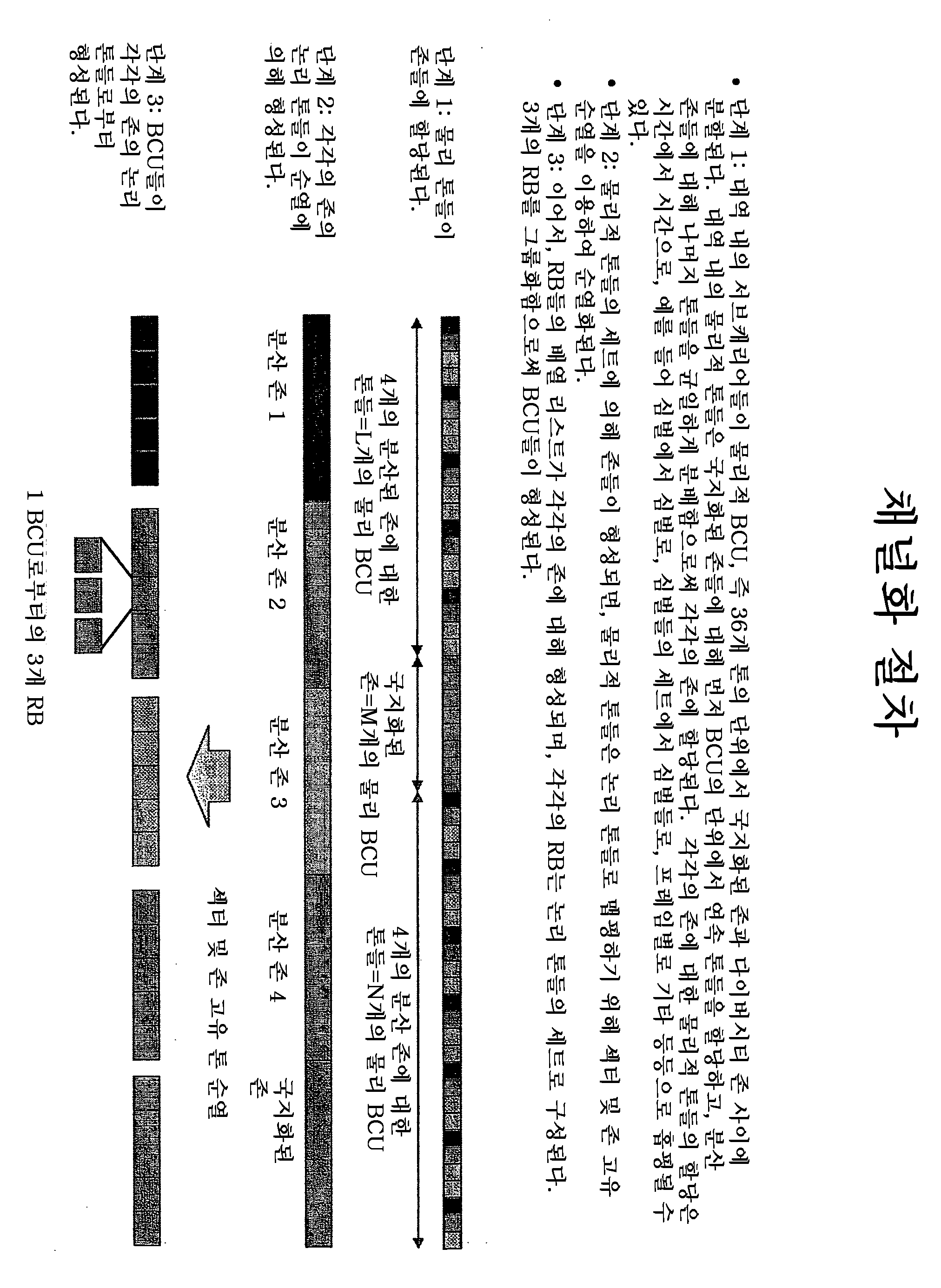 Figure 112014031700415-pat00054