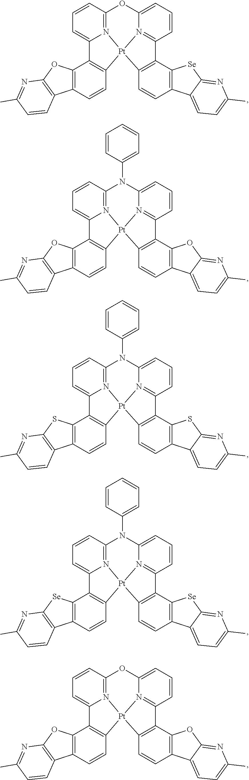 Figure US09871214-20180116-C00021