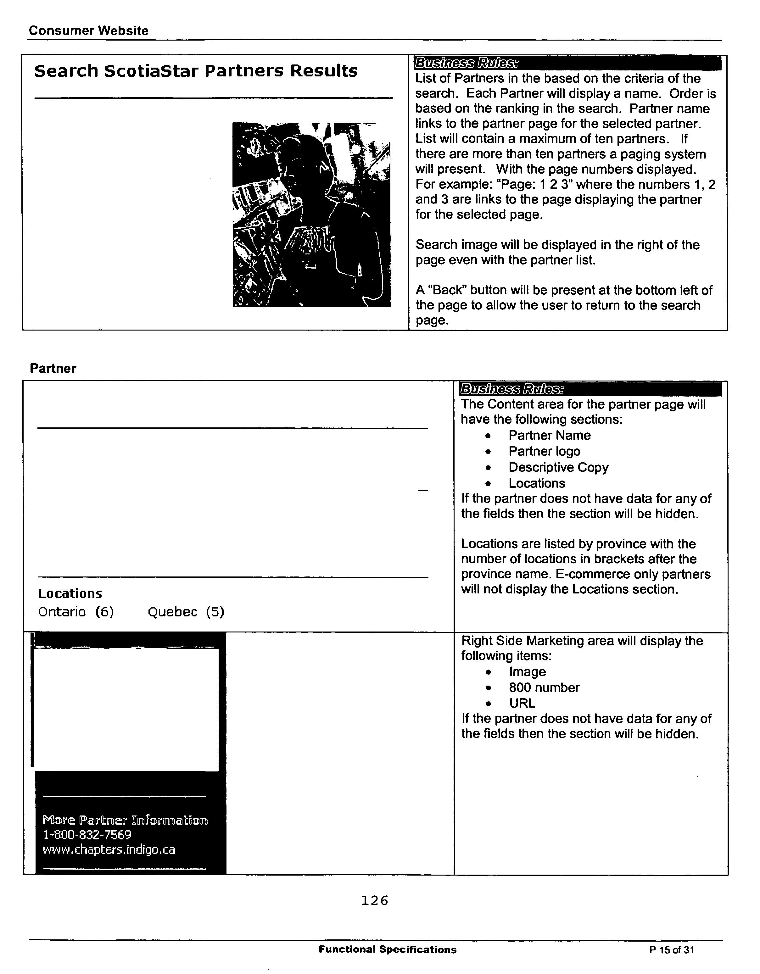 Figure US20050240477A1-20051027-P00093