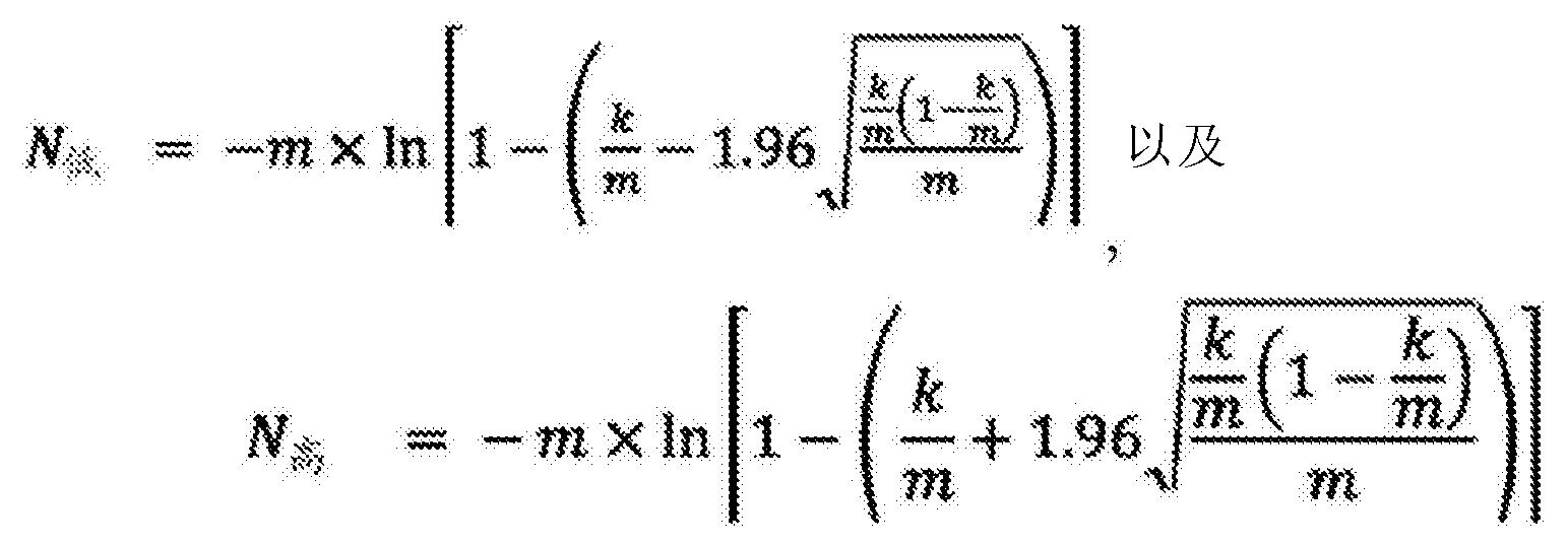 Figure CN105745528AD00241