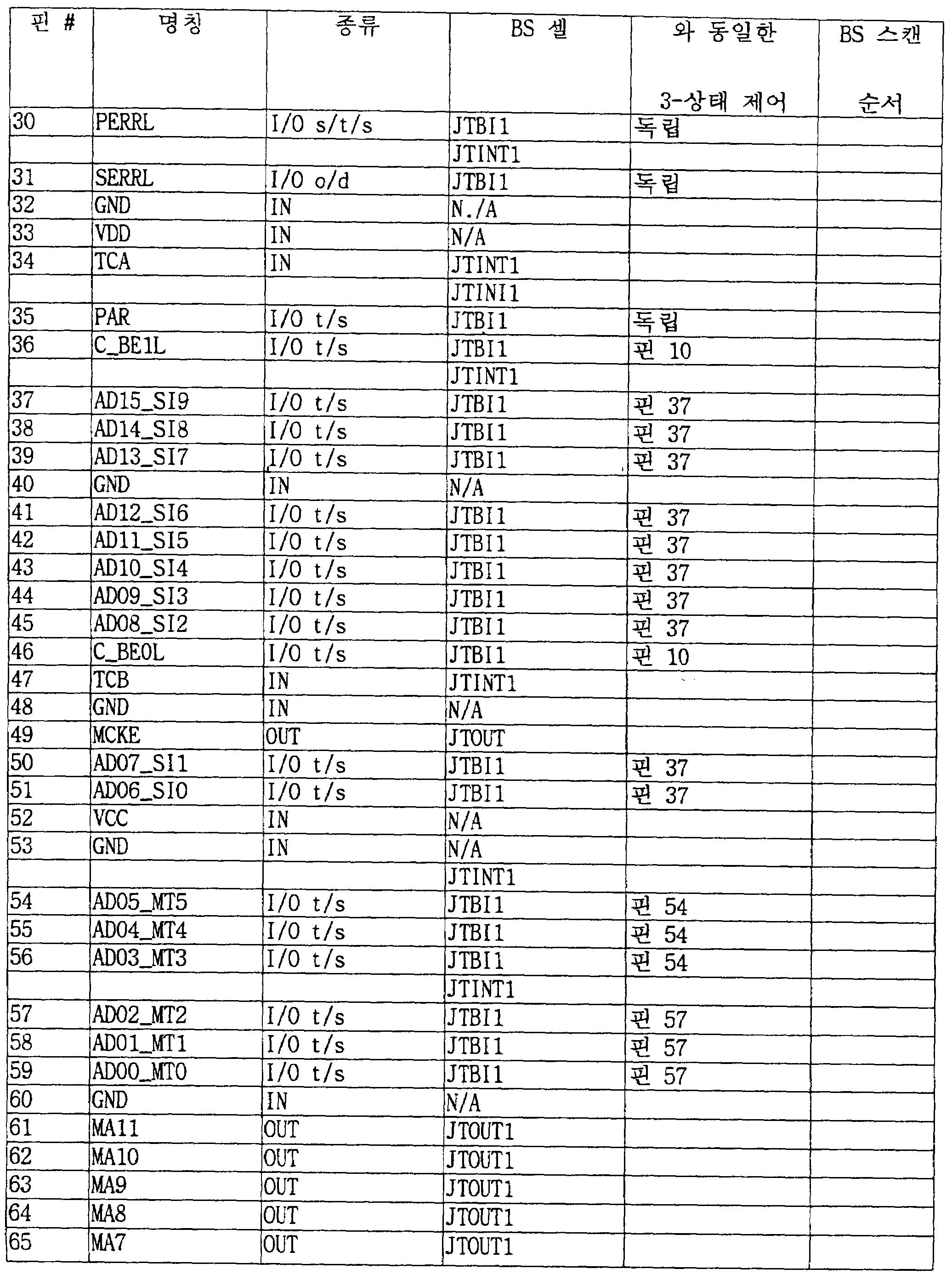 Figure kpo00104