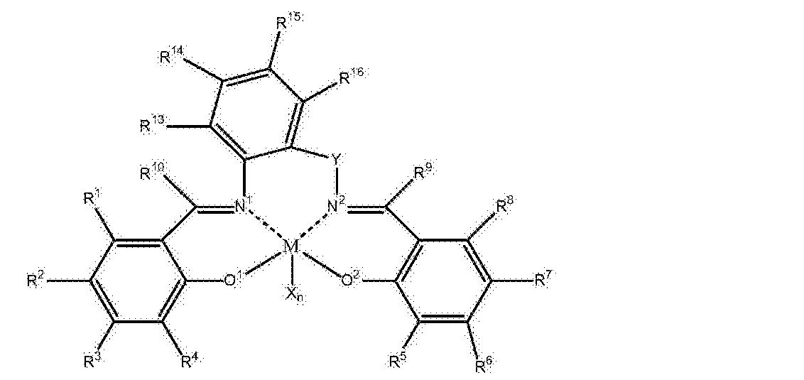 Figure CN105142777BD00471