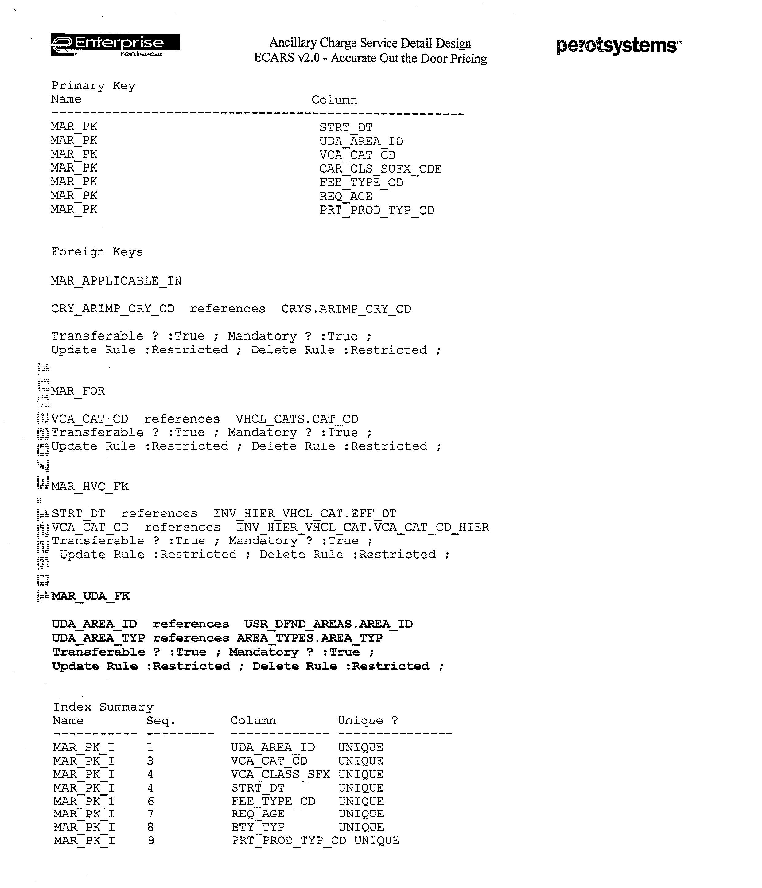Figure US20030125992A1-20030703-P00820