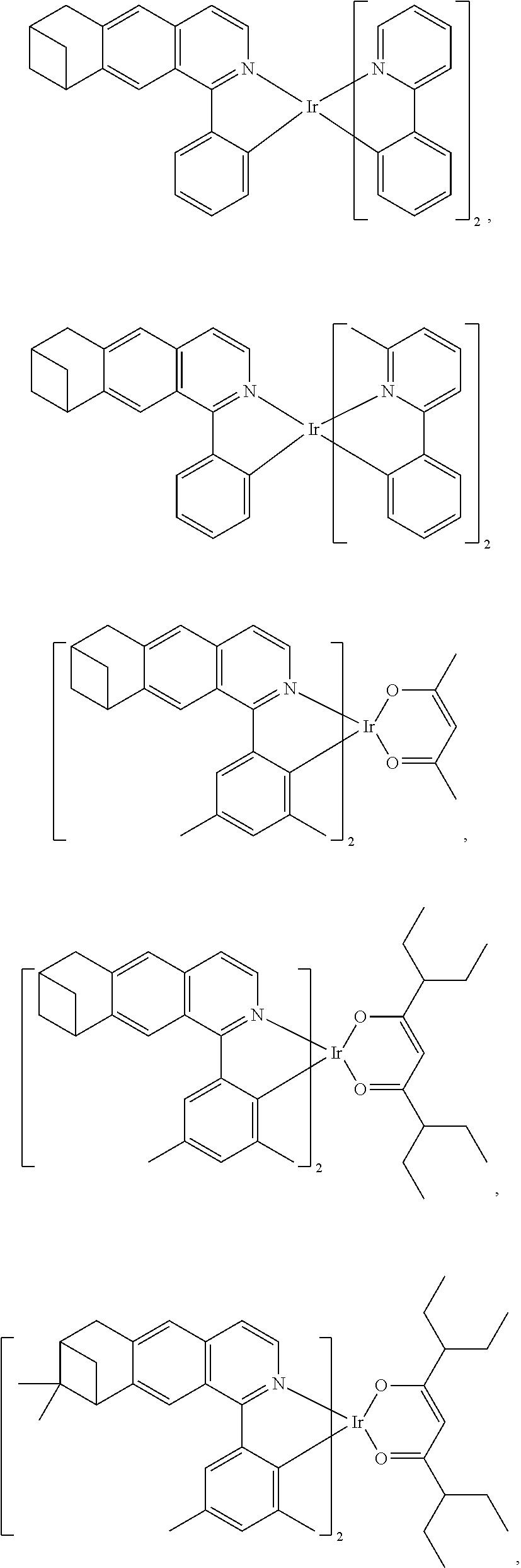 Figure US09691993-20170627-C00320
