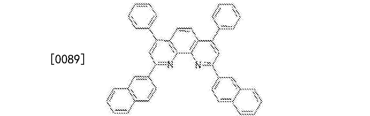 Figure CN107534050AD00163
