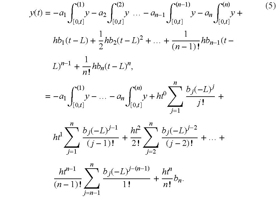 Figure US06697767-20040224-M00006