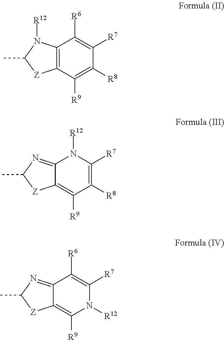 Figure US20110105362A1-20110505-C00007