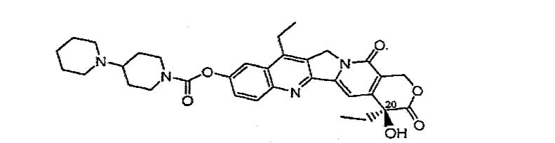 Figure CN1852740BD00091