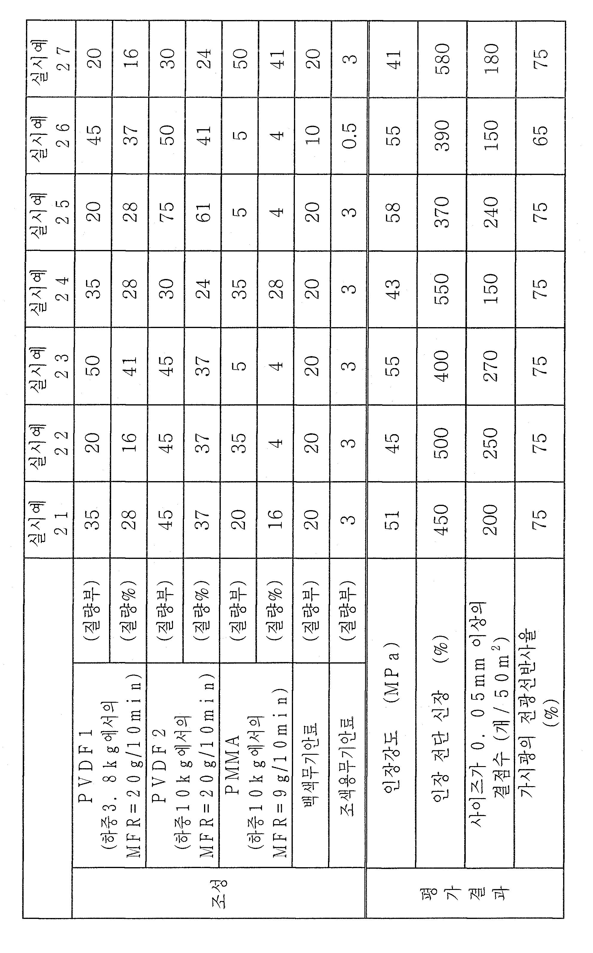 Figure 112012020808443-pct00003