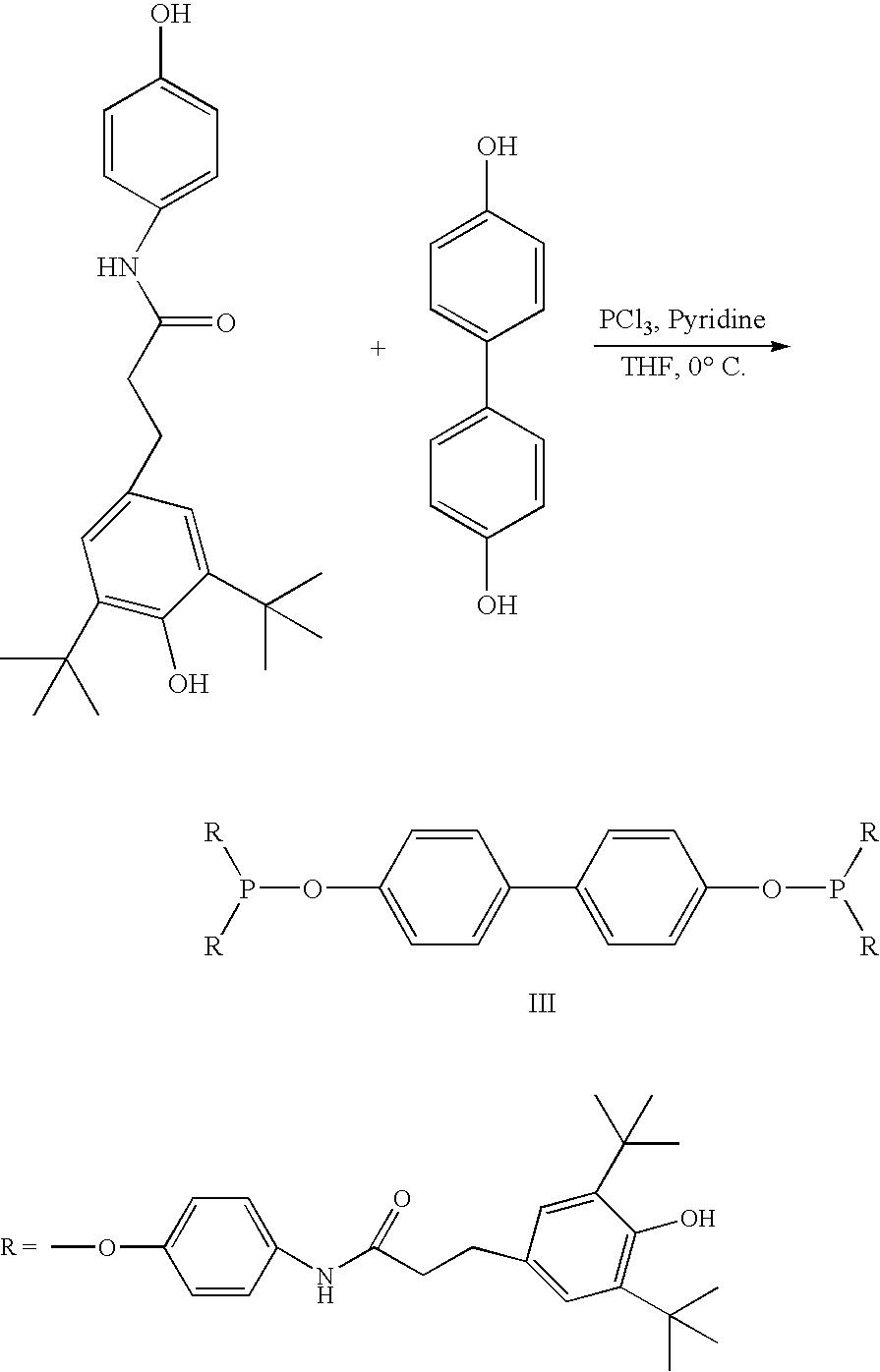 Figure US07956153-20110607-C00021