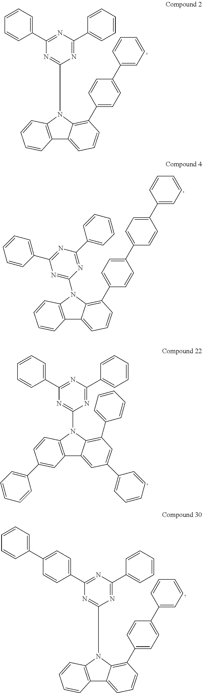 Figure US09673401-20170606-C00043