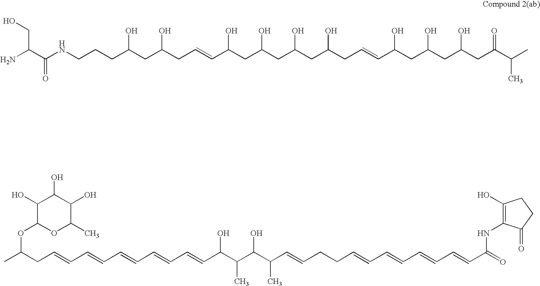 Figure US07375088-20080520-C00114