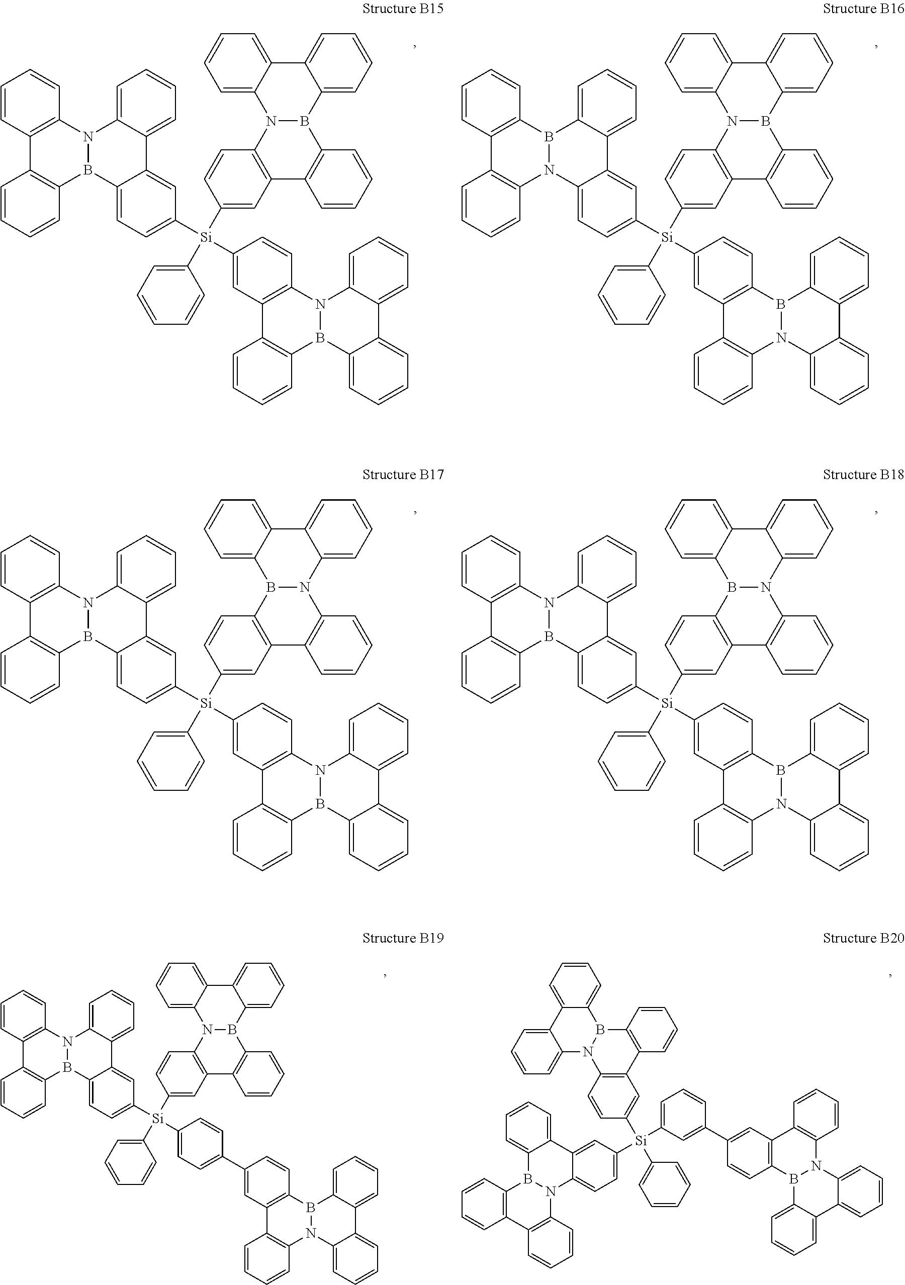 Figure US09871212-20180116-C00026