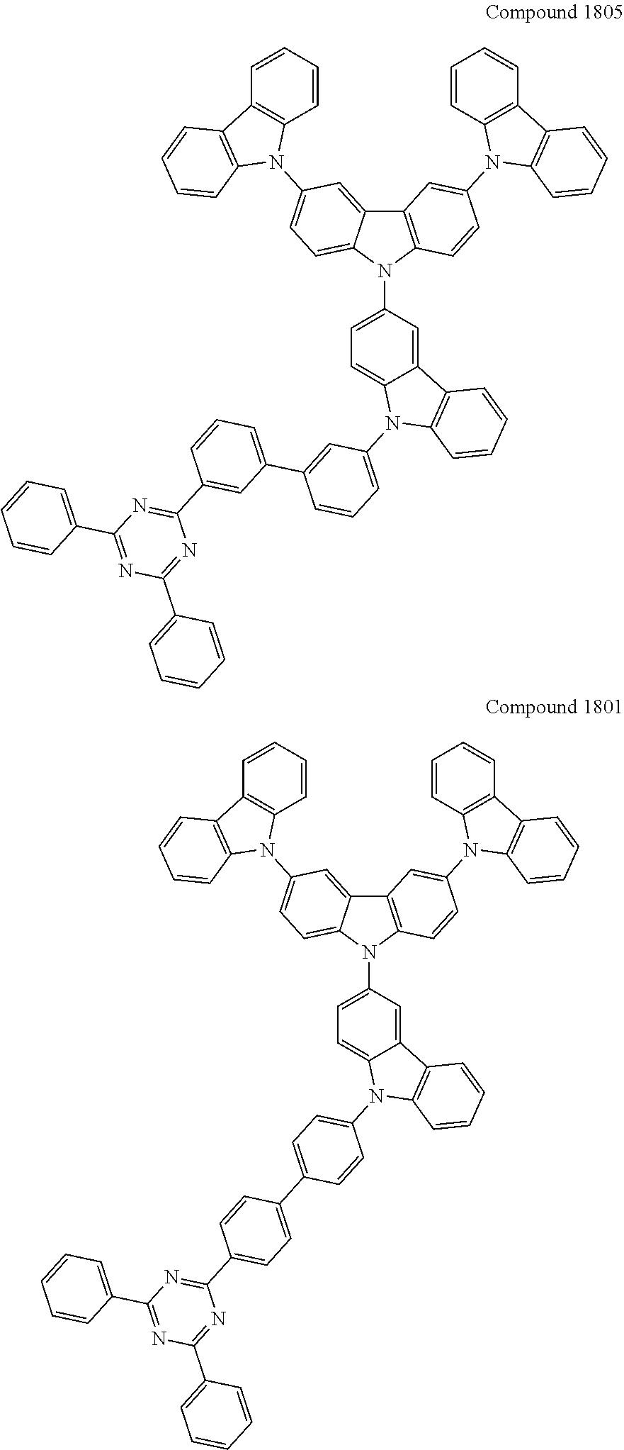 Figure US09209411-20151208-C00163