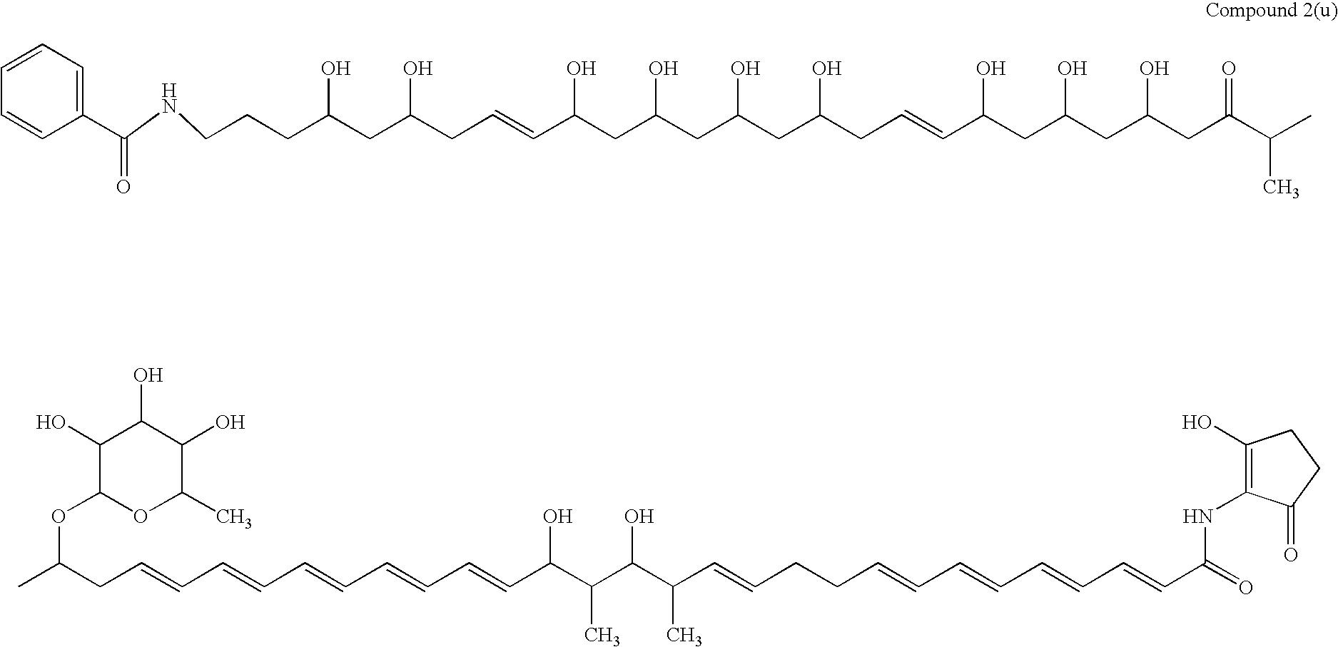 Figure US07375088-20080520-C00107