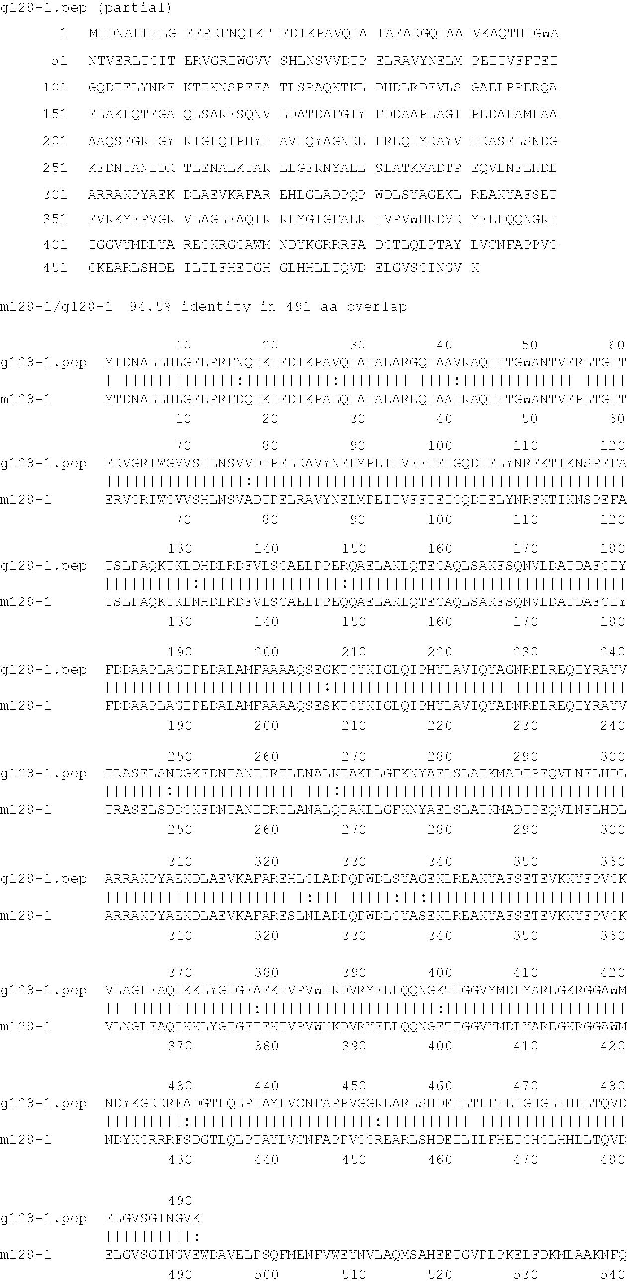 Figure US08524251-20130903-C00019