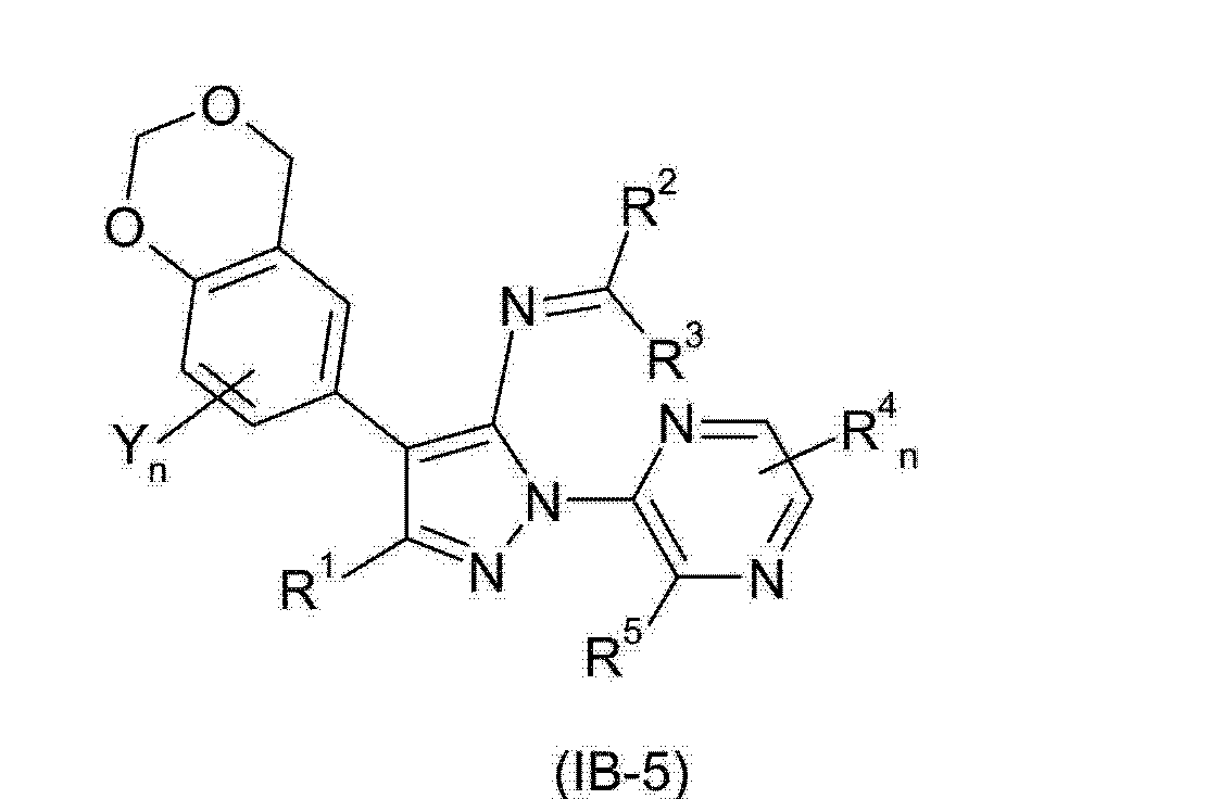 Figure CN102834390BD00131