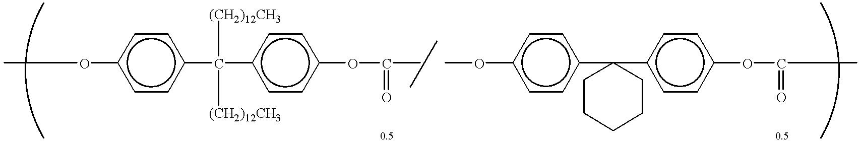 Figure US06548216-20030415-C00015