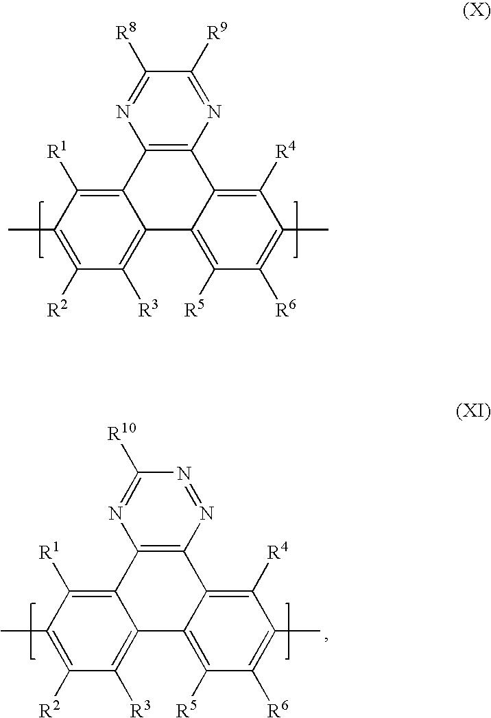 Figure US20090105447A1-20090423-C00288