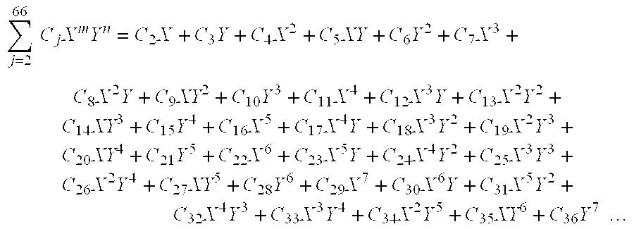 Figure US06643062-20031104-M00002