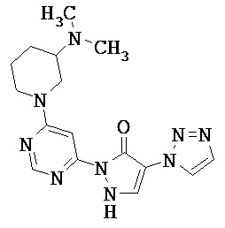 Figure 00000208