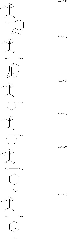 Figure US07998655-20110816-C00037
